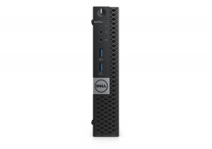 Dell Optiplex 7040 i5-6500T/8GB/240SSD/W10