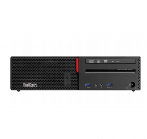 Lenovo ThinkCentre M700 SFF  i5-6400/8GB/240SSD/W10
